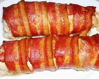 baconbe-gongyolt-mozzarellas-csirkemell