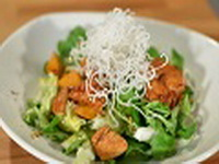 salata-diomajonezzel