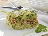 rakott-brokkoli