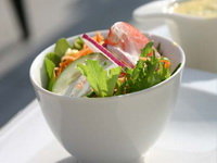tavaszi-salata