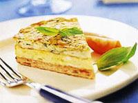omlett torta