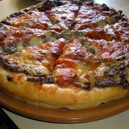 gombas-sajtkremes-pizzalepeny