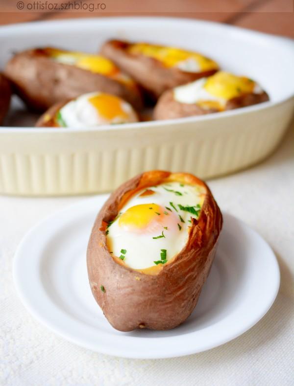 tojasos-krumplicsonak