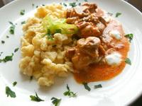 bakonyi-csirke-nokedlivel