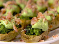 brokkolis-burgonya