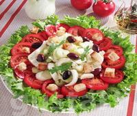 fokhagymas-olivas-edeskomenysalata