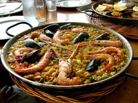 spanyol-paella