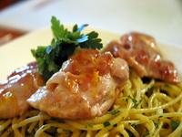 olasz-sult-csirke