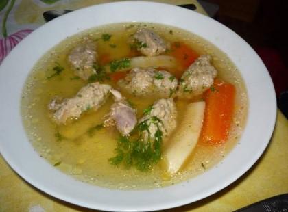 falusi-majgaluska-leves